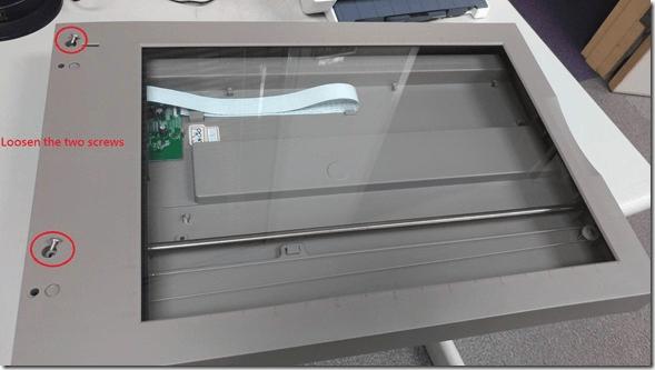 a3 flatbed scanner
